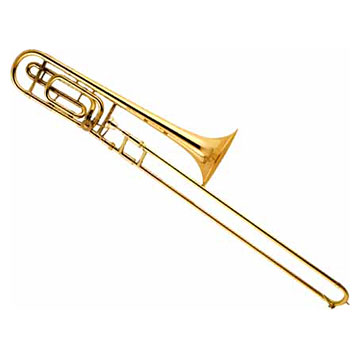 sunisky$7813520 rusty trombone from china manufacturer sunisky marketing products