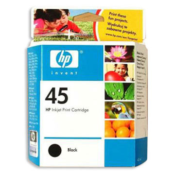 Ink Cartridges, Toner Cartridge, Laser Toner
