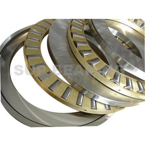 Taper Roller Thrust Bearings