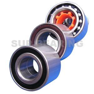 motorcycle wheel bearing