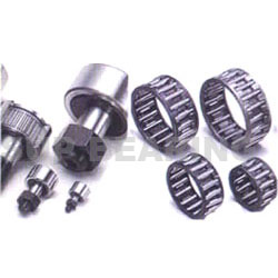 Needle Roller Bearings