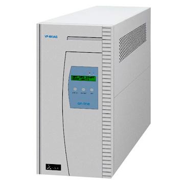 VP-3000 UPS