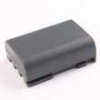 7.4V,650mAh Rechargeable Digital Camera Battery for Canon NB-2L