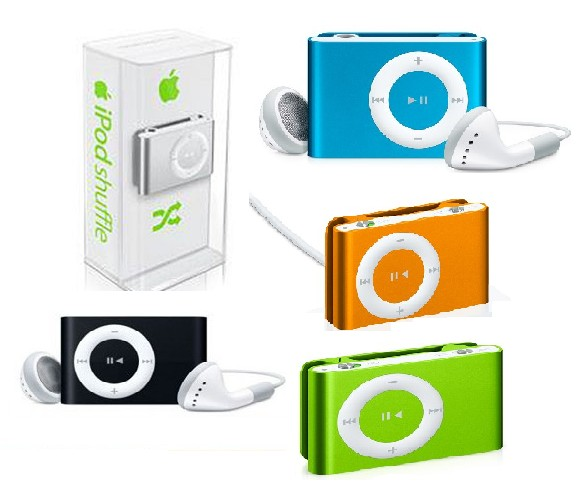 flash apple 1gb ipod shuffle mini mp3 player sfm3 i03 manufacturer from china shenzhen suff. Black Bedroom Furniture Sets. Home Design Ideas