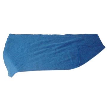Flame Retardant Blankets