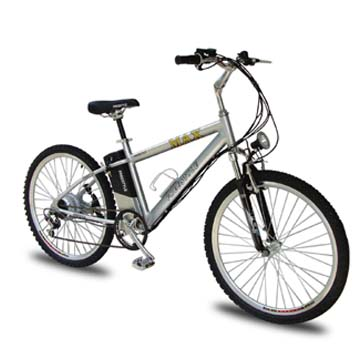 Alloy Mountain Electric Bicycle,Electric Bike,Bikes,Motor,scooter TQ607A