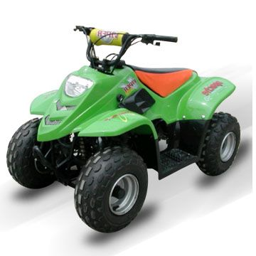 ATV,Quads,Quad Bikes,ATVS,Mini ATV,scooter TQ50B