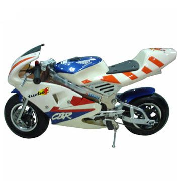 Pocket Bike,Mini Moto,super bike,Fun Bikes,mini bike TQ107B