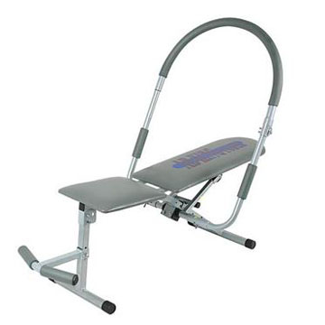 AB KING PRO/AB KING/Fitness Equipment/body building (TQ901)