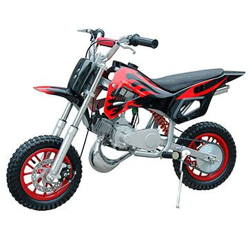 Dirt Bike,Racing Moto,Bikes Scooter,moto Scooter TQ220