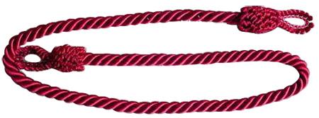 Key Tassel Series (GDE3521)