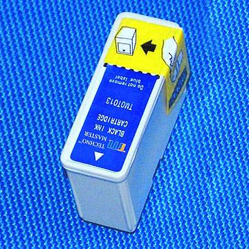 TM0T013 Ink Cartridge