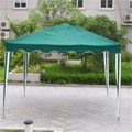 easy-up tent (03)