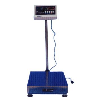 TCS-A Electronic Platform Scales
