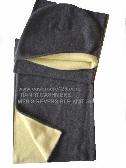 cashmere scarf hat gloves socks
