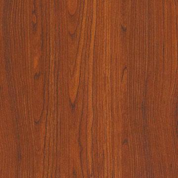 Nature Series Laminate Flooring - Efloor (Guangzhou) Timber Industry ...