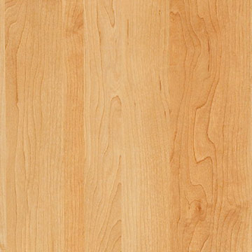 Laminate Timber Floor laminate flooring (maple) erl747 manufacturer from china efloor
