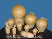 Sell fireworks-Display shells