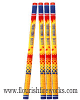 Sell fireworks-Roman Candle