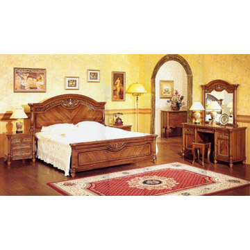 Bedroom Sets In Sri Lanka china bedroom furniture manufacturer & supplier - wenzhou titan