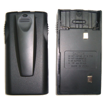 Interphone Battery