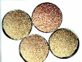 Yellow White Sesameseed, Hulled sesamese