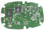 Assembly PCB and Mount Components