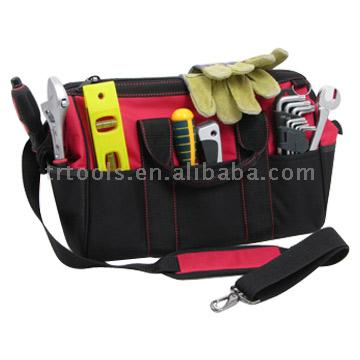 22 Packets - Holders Classic Tool Bag