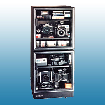 Household-class Auto Dry Cabinets