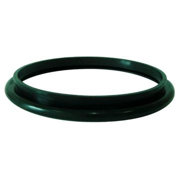 Rubber Dustproof Rings