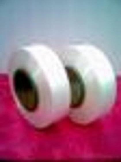 we supply spandex yarn