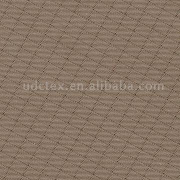 Cotton - Nylon (Stretch) Fabrics