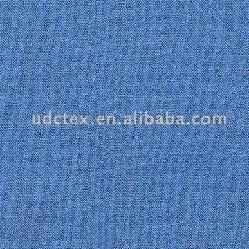 Poly-Cotton Fabrics