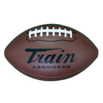 Amazon.com: American Sports Poems.