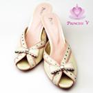 Princess V Ladies Fashion Shoes
