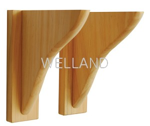 Shelf Brackets Products China Products Exhibition