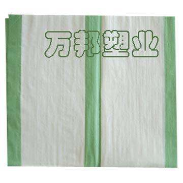 Common Plastic Bags