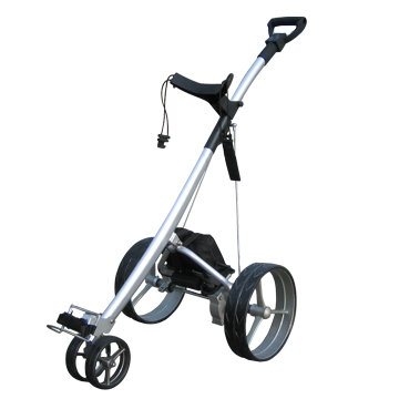 golf  trolley  u-1