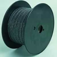 PTFE Packing With Graphite,PTFE Graphite Packing,GFO Packing