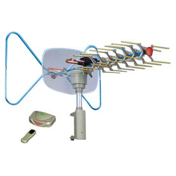 Zhongshan Wanlitong Antenna Equipment Co., Ltd., Zhongshan ...