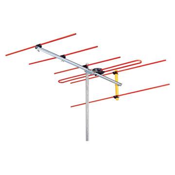 Zhongshan Wanlitong Antenna Equipment Co., Ltd ...