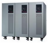 High Frequency On Line UPS 6KVA ~ 20KVA