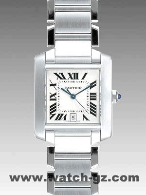 cartier watches in Jefferson City