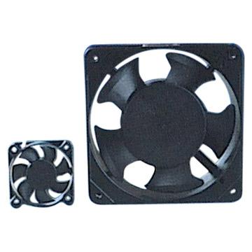 """""""YJF""""Frame Fan Motor"""