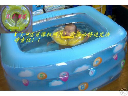 weiwang68%24811101129 Baby Swimming Pools
