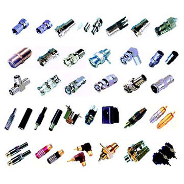 Phone connectors manufacturer from china changzhou wujin fulin phone connectors publicscrutiny Choice Image