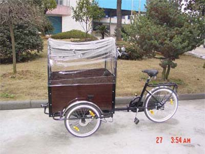 Tricycles on China Tricycles Manufacturer   Supplier