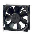 dc brushless fan, cooling fan