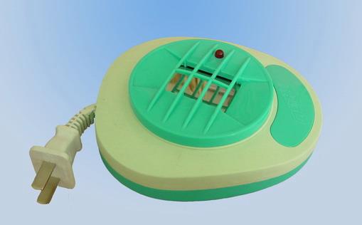 mosquito killer -  electrical vaporizer(WQM165N)