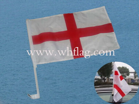 car flags, national flags, desk flags, hand flags, ad flags, PE flags digital flags, banner, pennant